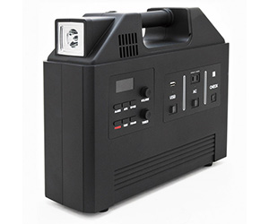 停電の見張り番mini BLACKOUT GUARD(BG-200)